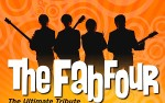 Image for An Evening with THE FAB FOUR