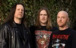 Image for Dying Fetus