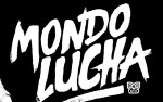 Image for Mondo Lucha!