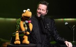 Image for VIP Packages - Terry Fator - POSTPONED