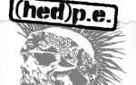 Image for HED PE 18+