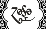 Image for Zoso - The Ultimate Led Zeppelin Experience