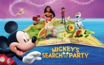 Image for Disney On Ice presents MICKEY'S SEARCH PARTY  9/16 Mon 10:30am