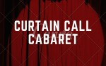 Image for Curtain Call Cabaret