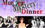 Image for Murder Mystery Dinner