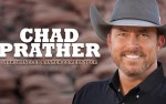 Image for CHAD PRATHER STAR SPANGLED BANTER TOUR WITH SPENSER O