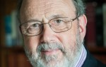 Image for Provost Distinguished Lecture Series With N. T. Wright & Mark Kinzer