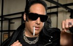 Image for Andrew Dice Clay: Live In Concert
