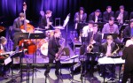 Image for Berklee Concert Jazz Orchestra Presents World Premieres of Jazz Compositions