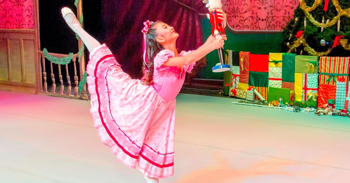 valentine theater toledo ohio seating chart thin fairytale