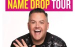 Image for Ross Mathews