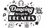 Image for DDC Recital 2021: Dancing Through The Decades