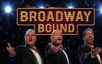 Image for 3 REDNECKS BROADWAY BOUND PRESENTED BY LIVE ON STAGE