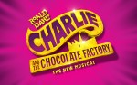 Image for Roald Dahl's Charlie and the Chocolate Factory