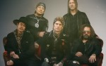 Image for Buckcherry w/ Of Limbo