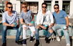Image for Parmalee