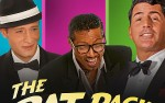 Image for The Rat Pack Is Back
