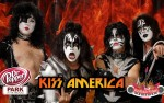 Image for KISS America