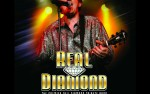 Image for Real Diamond - Neil Diamond Tribute