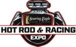 Image for Hot Rod & Racing Expo- April 7, 2019