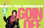 Image for Snow Tha Product | Dey Dizz