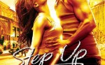 Image for CINEMA UNDER THE STARS:  STEP UP