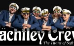 Image for Yächtley Crëw - The Titans of Soft Rock