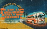Image for Flatland Cavalry (Early Show)