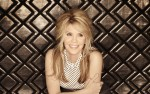 Image for Alison Krauss