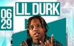 Image for **NEW DATE** Lil Durk
