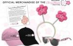 Image for National Cherry Blossom Festival 2020 Merchandise