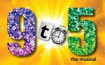 Image for HP Community Theatre: 9 to 5- The Musical