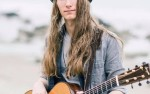 Image for Sawyer Fredericks w/ The Burney Sisters