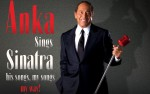 Image for Paul Anka – Anka Sings Sinatra: His Songs, My Songs, My Way