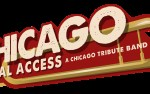 Image for Chicago Total Access