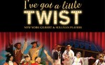 Image for I've Got a Little Twist- NY Gilbert & Sullivan Players