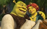 Image for Shrek and Fiona's Soiree in the Swamp!