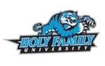 Image for Women's Basketball vs. Holy Family