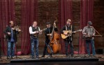 Image for Eddie Owen Presents: The Seldom Scene