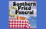 Image for Southern Fried Funeral