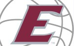 Image for 2018-19 EKU Men's Basketball Season