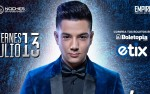 Image for Luis Coronel