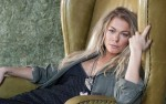 Image for LeAnn Rimes:  LovE is LovE Acoustic Tour with Tigirlily