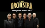 Image for THE ORCHESTRA starring former members of ELO