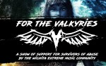 Image for For The Valkyries