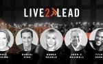 Image for Live 2 Lead John Maxwell Simulcast