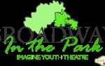 Image for Broadway In The Park, Imagine Youth Theater Student Showcase