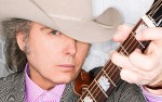 Image for DWIGHT YOAKAM