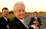 Image for Del McCoury Band w/ special guest The Price Sisters