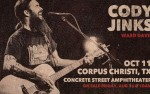 Image for Cody Jinks